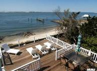 75 Savannah Walk Oak Beach NY, 11702