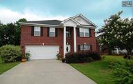 199 Derby Drive West Columbia SC, 29170