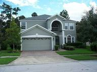 1563 Song Sparrow Ct Sanford FL, 32773