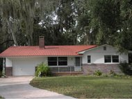 16 Hickory Ave. Yankeetown FL, 34498