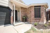 10362 Ector Drive Fort Worth TX, 76108