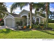 1361 Coconut Palm Cir Port Orange FL, 32128