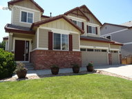 3101 Meadowbrook Pl Dacono CO, 80514