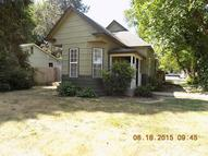 501 Southeast I St Grants Pass OR, 97526