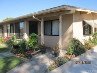 1630 Glenview Road M12-74e Seal Beach CA, 90740
