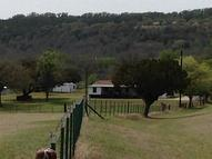 401 Wynn Mountain Road Mineral Wells TX, 76067