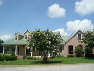 389 Golden Pond Circle Coldwater MS, 38618