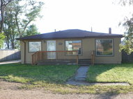 1009 N 7th Ave Sterling CO, 80751