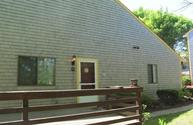 40 Roundhouse Rd 40 Buzzards Bay MA, 02532