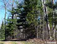 60984 Day Acres Rd Clam Lake WI, 54517
