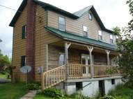122 North Fork Road Somerset PA, 15501