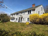 17 Periwinkle Ln South Chatham MA, 02659