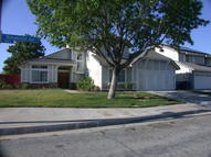 2809 Willowbrook Ave Palmdale CA, 93551