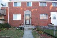 5731 Denwood Avenue Baltimore MD, 21206