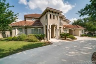 25220 Wentworth Way San Antonio TX, 78260