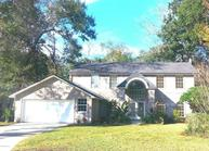 2430 Covington Creek Cir Jacksonville FL, 32224