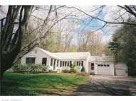 106 Cider Brook Rd Avon CT, 06001