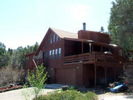 35 Forest Park Road Cedar Crest NM, 87008