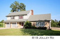 819 Jolley Road Doyle TN, 38559