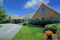6513 Putman Road Thurmont MD, 21788