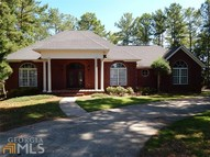 2422 Burnside Place Villa Rica GA, 30180