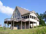 304 Waterfront Greens Drive Swanton MD, 21561