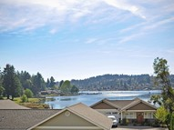 9520 Crescent Cove Place Gig Harbor WA, 98332