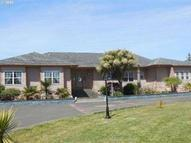 91861 Cape Arago Hy Coos Bay OR, 97420