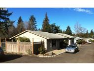 12841 Se Foster Rd Portland OR, 97236