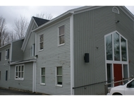 492 White Mountain Hwy Milton NH, 03851