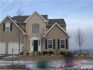 7047 Lincoln Drive Macungie PA, 18062