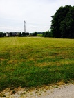 Lot 8 Juanita Ct Shepherdsville KY, 40165