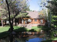 185 Cottonwood Creek Road Durango CO, 81301