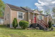 451 Lanier Dr Madison TN, 37115