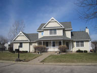 204 Hyland Ave Tomah WI, 54660