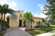 17739 Lake Azure Way Boca Raton FL, 33496