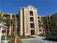 8309 Grand Estuary Trail 304 Bradenton FL, 34212