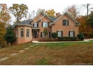 306 Mayworth Way Cramerton NC, 28032