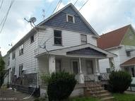 3490 West 62nd St Cleveland OH, 44102