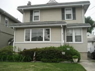 4 William St North Arlington NJ, 07031