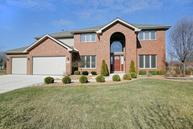 120 Sonoma Road New Lenox IL, 60451