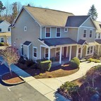 10669 Ne Kingston Meadows Cir Kingston WA, 98346