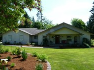 8606 342nd St S Roy WA, 98580
