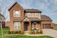 153 Molly Bright Lane Franklin TN, 37064