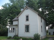 17814 State Road 37 Harlan IN, 46743