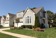 110 Sanderling Court Glen Burnie MD, 21060