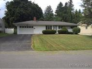 3 Redwood Ave. Whitesboro NY, 13492