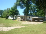 254 Buggy Axle Lane Effie LA, 71331