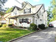 606 Country Club Ln Havertown PA, 19083