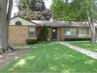125 Willow St Clintonville WI, 54929